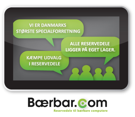 baerbar_batterier