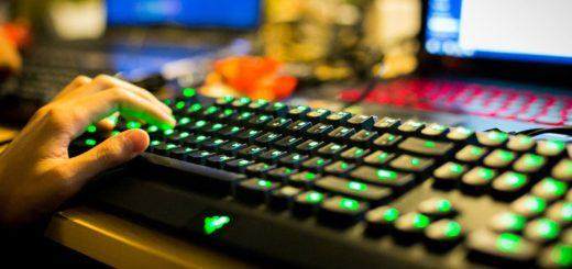 Prøv chancen for at vinde penge online