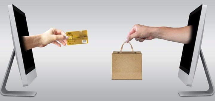 4 gode tips til en bedre opsparing