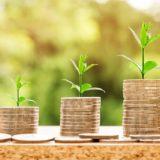 Gode måder at skabe en stærk økonomi
