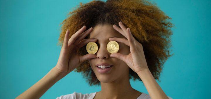 Kan man tjene penge på investering i kryptovaluta?