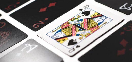 Bliv klogere på det klassiske Blackjack