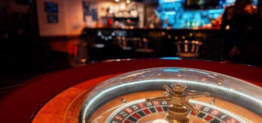 Roulette: Historien om et af de ældste og mest traditionelle casinospil