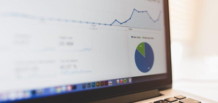 Skab resultater med affiliate og Ads via partner-ads.com